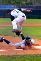 NSU Baseball v.s. Eastern New Mexico University